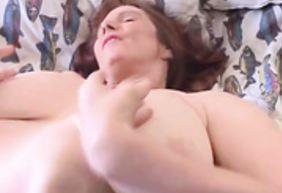 rose bennett redhead porno