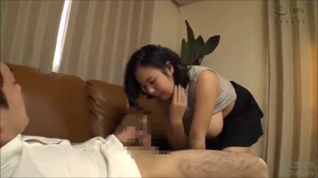Justin beiber having sex