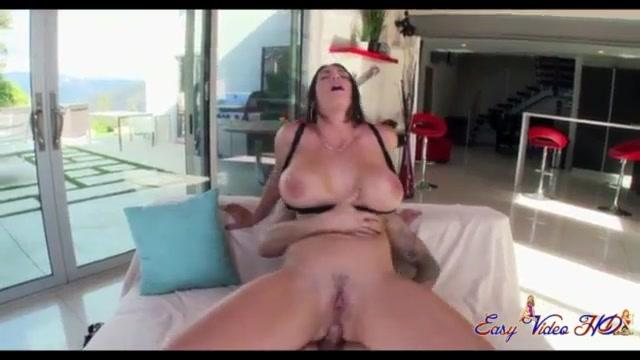 Alison tyler video