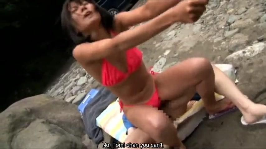Japanese Lesbian Wrestling Sex