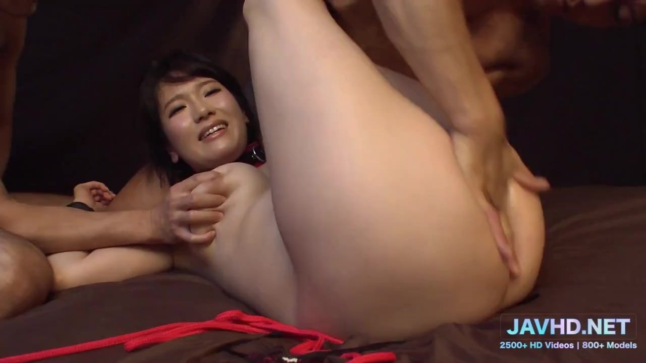 Uncensored Hd Videos Collection