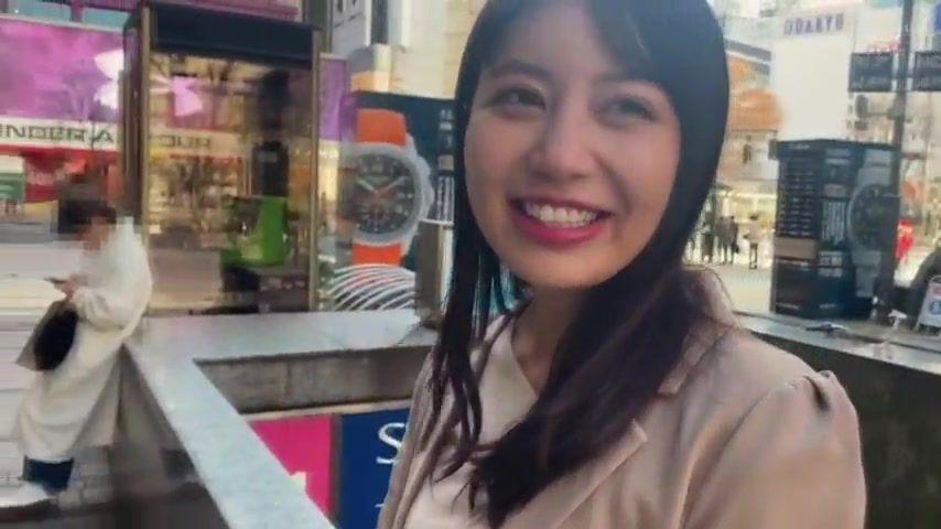 Порно Домашний Китай
