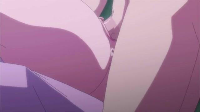 Hentai uncensored anime Uncensored